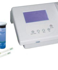 portable biochemisrty analyzer amaris solutions 1