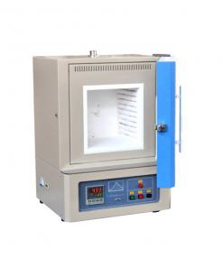 300 litre refridgerator amaris solutions