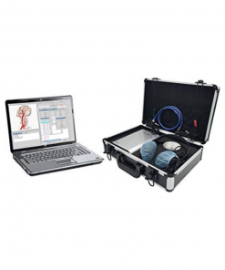 3D NLS health analyzer 2 amaris solutions