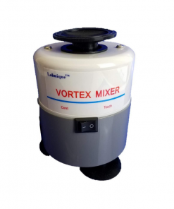 Vortex Mixer Amaris Solutions