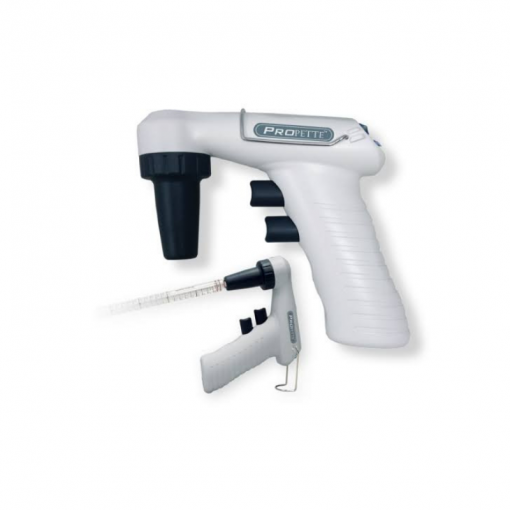 pipettes 5 amaris solutions