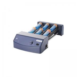 tube roller amaris solution