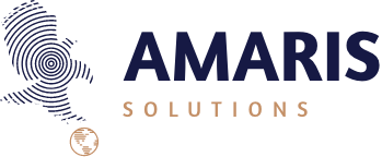 Amaris Solutions Group